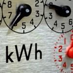 Billiger Strom trotz steigender Energiekosten