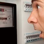 NVV erhöht zum ersten Januar 2011 bereits die Strompreise