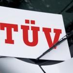 TÜV Rheinland: Ökostrom bekommt Siegel